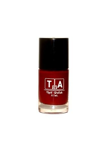 Tca Studio Make Up Naıl Polısh No: 228 Pembe